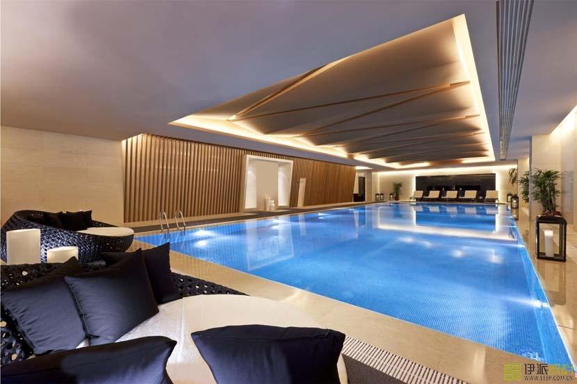 武汉星级酒店
